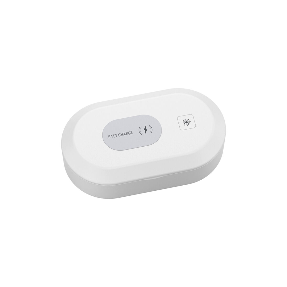 UV Sanitiser Box for Smart Phones