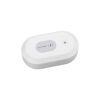 UV Sanitiser Box for Smart Phones