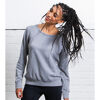 Mantis Womans Sweatshirt