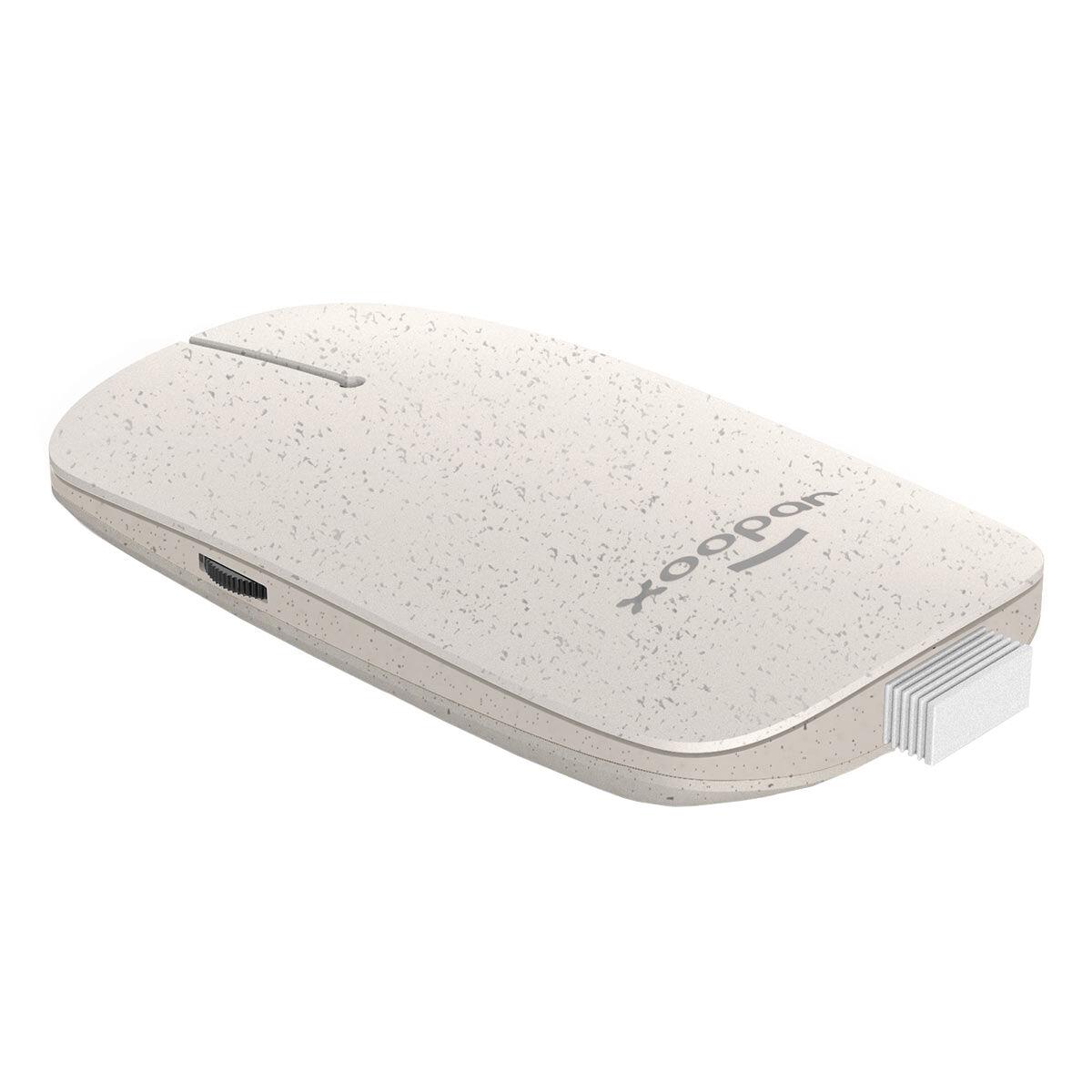 Xoopar Wireless Wheat Mouse
