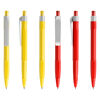 Prodir QS30 Promotional Pen