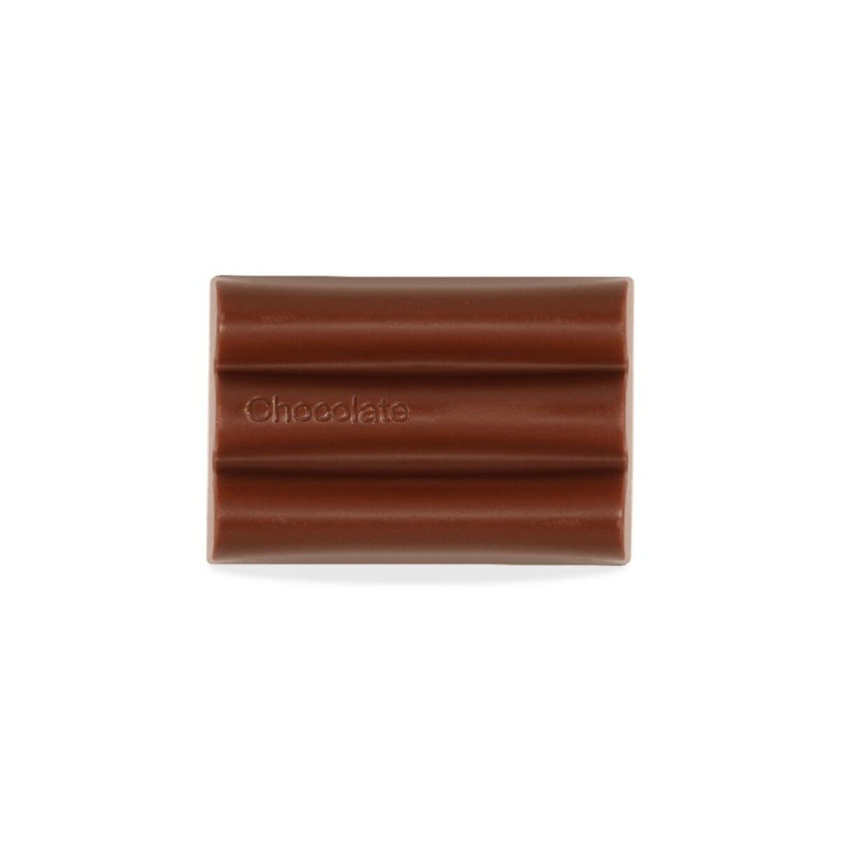 Eco Friendly 3 Bar Chocolate