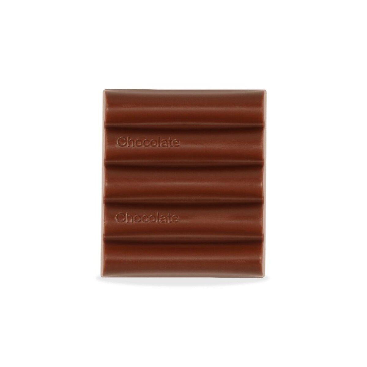 Eco Friendly 6 Bar Chocolate