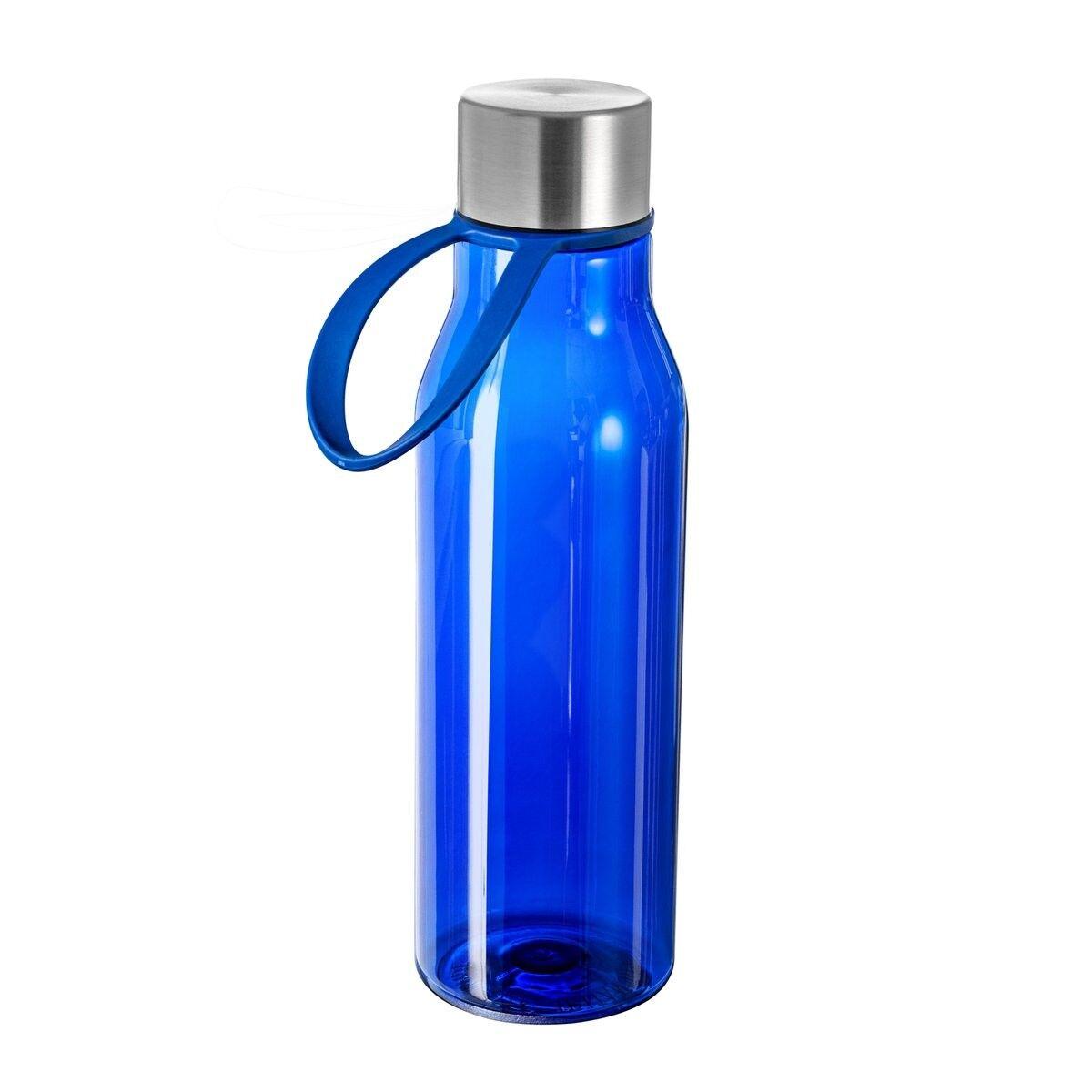 Andian Tritan Bottle in Blue