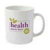 Antibacterial Cambridge Mug