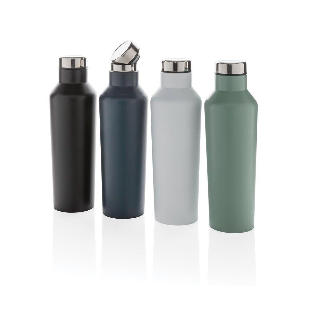 Auckland vacuum Stainless Steel Bottle