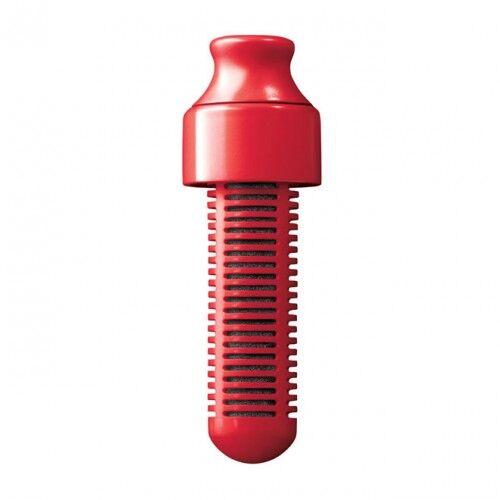 Bobble Bottles Recyclable Water Filter Bottle - Filter