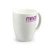 Bone China Marrow Style Mug