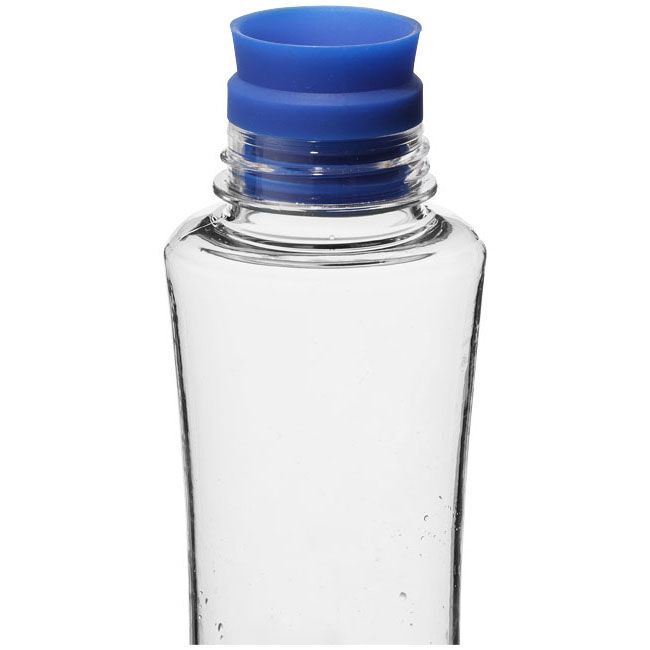 Brighton Bottle - Blue