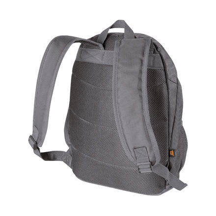 Compact Backpack by Halfar