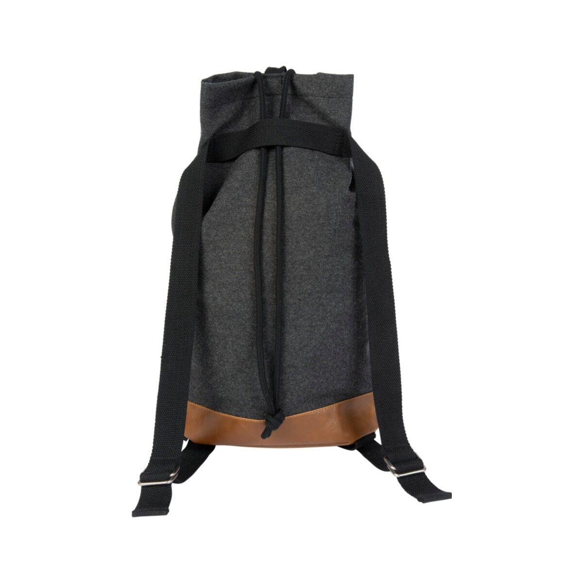 Camper Drawstring Backpack
