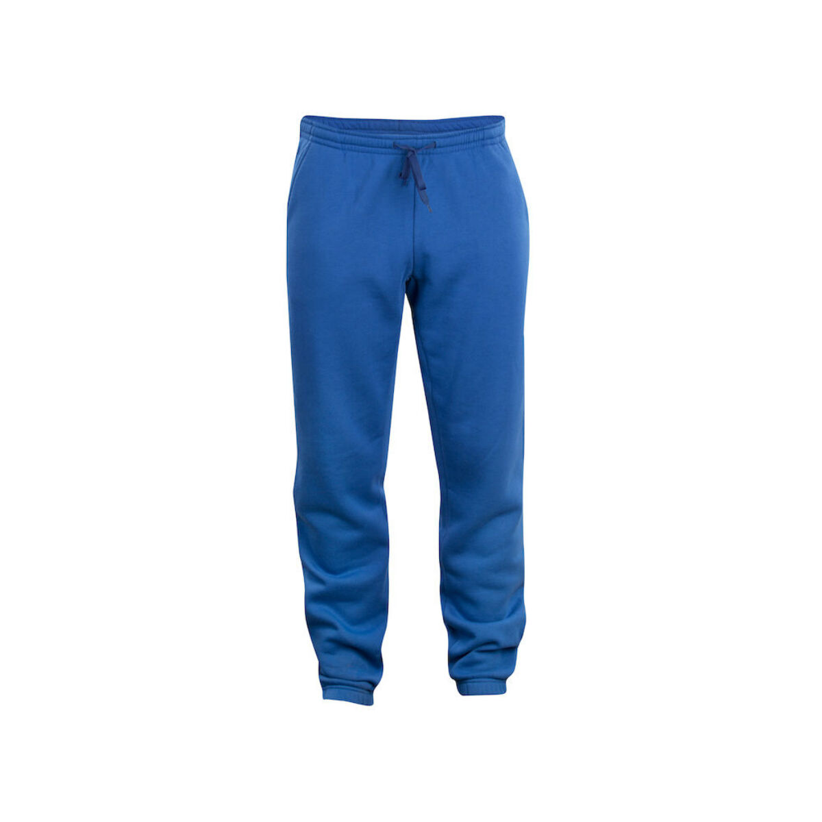 Clique Pants Royal Blue