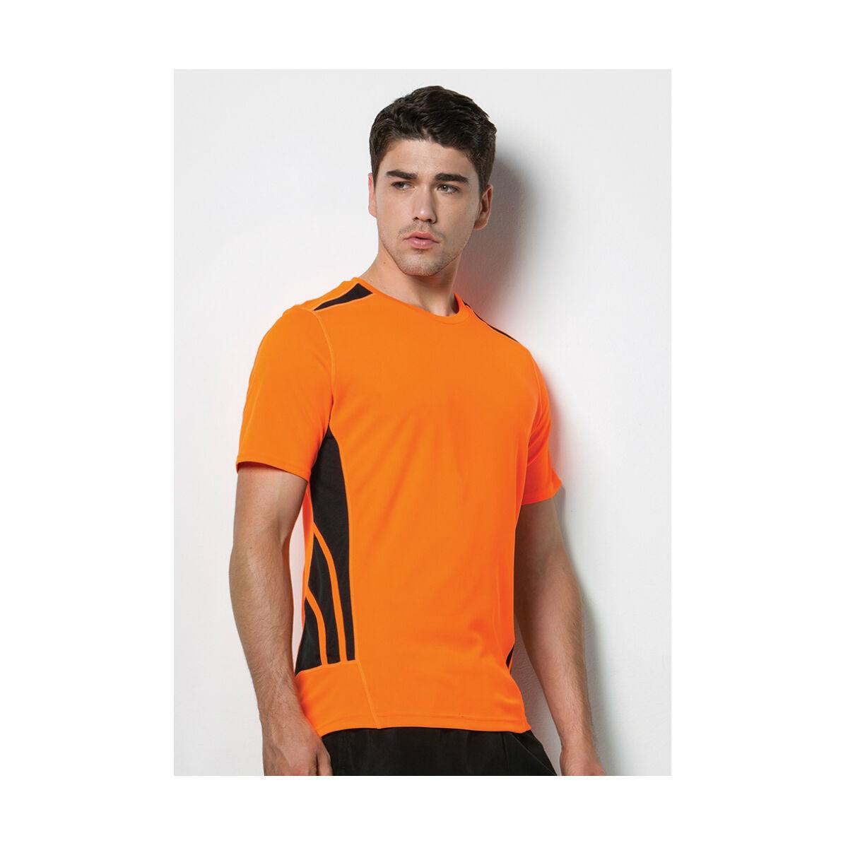 Gamegear Cooltex Performance Training Shirt (Men's)