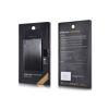 Ultra Slim Aluminium Powerbanks - Packaging