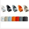 Flux Flatpack Chair