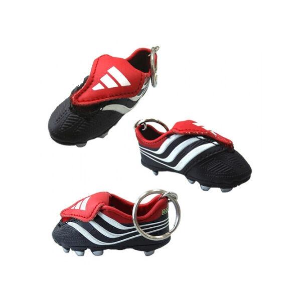 Football Boot Keyrings
