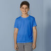 Gildan Polyester T-Shirt Kid's