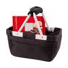 Promotional Mini Gift Baskets - Black