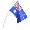 Custom Printed Hand Waver Flags