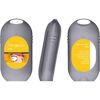 Festival & Travel Kits for Branding - Hangover Pebble Kits