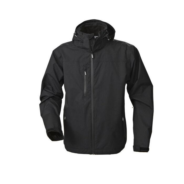 Harvest Coventry Sports Jackets - Men's Black