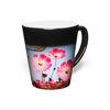 Heat Change Mug Deco Mug