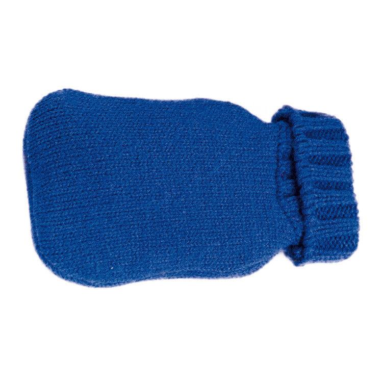 Hand Warmer Hot Pack - Blue