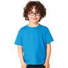 Gildan Children's Heavy Cotton T-Shirt - Royal