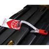 HomingPIN Baggage Safety Tags