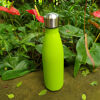 Insulated Water Bottles Chillys Style Pantone Matched
