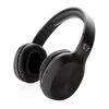 JAM wireless headphones (sample branding)