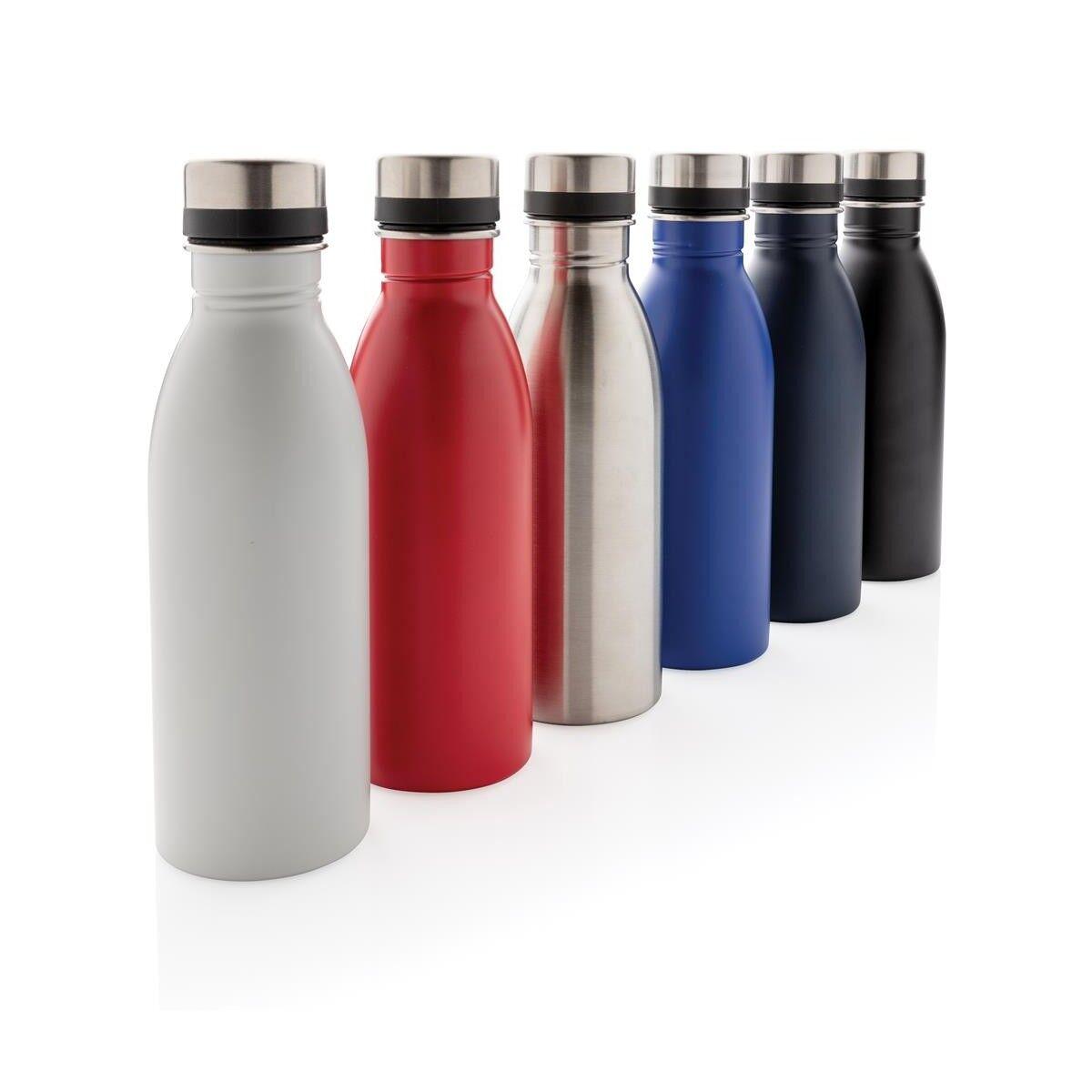 Lightweight Leakproof Bottle colours