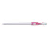 Linosa Twist Pens Pink