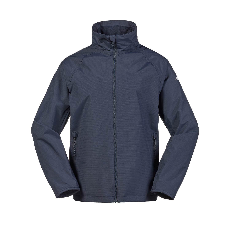 Musto Essential Crew Jacket (Navy)