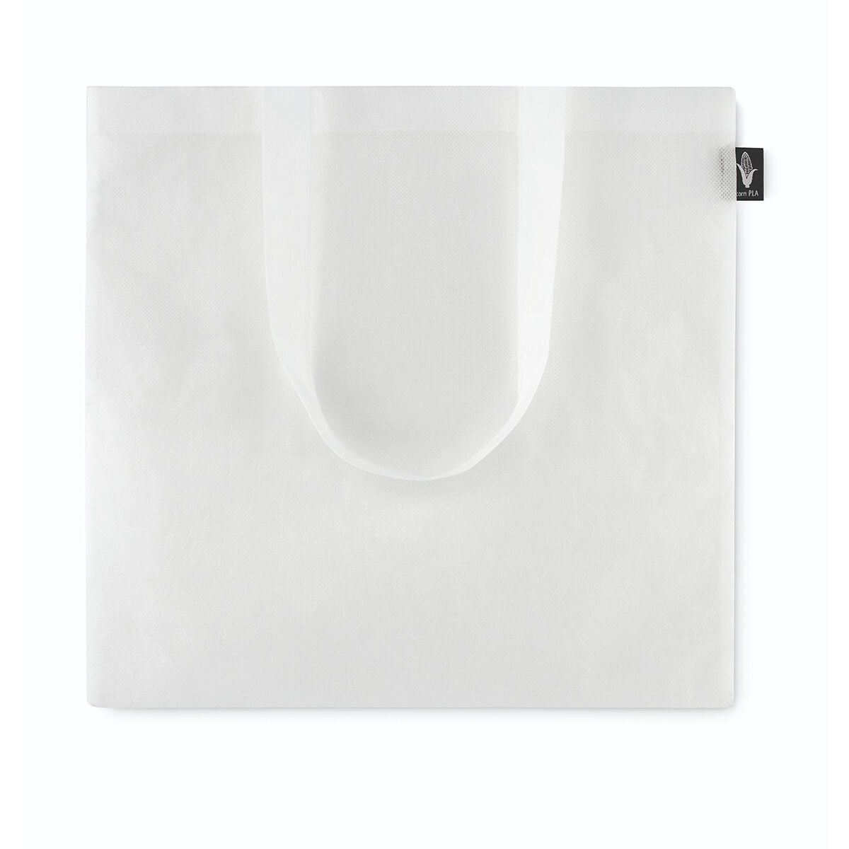 Shopping Bag Made from Bio Material
