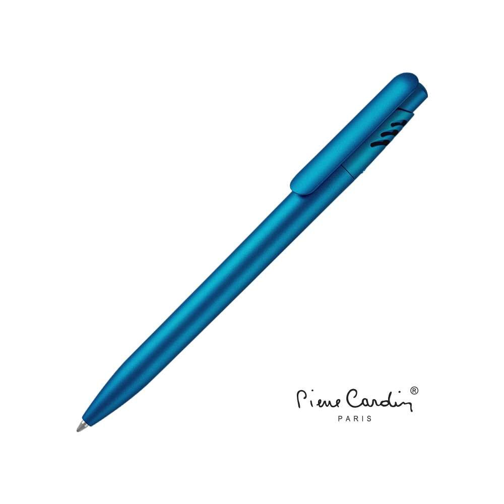 Fashion Ballpen in Aqua