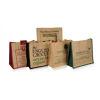 Natural Jute Shopping Bags