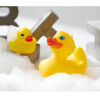 Classic Promotional Printed Rubber Duck