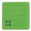 Printed Puzzle Games