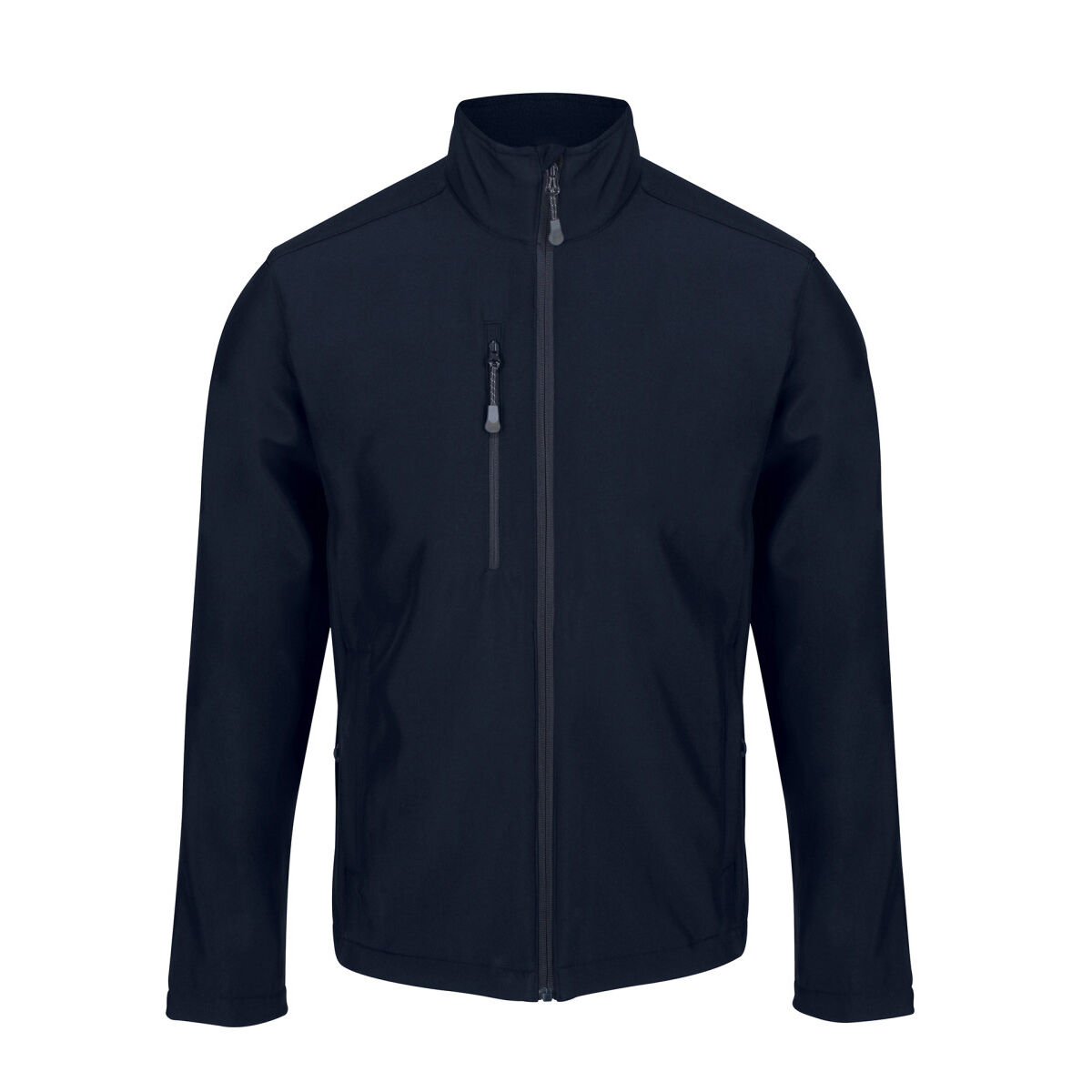 Regatta Recycled Softshell Jacket in Blue
