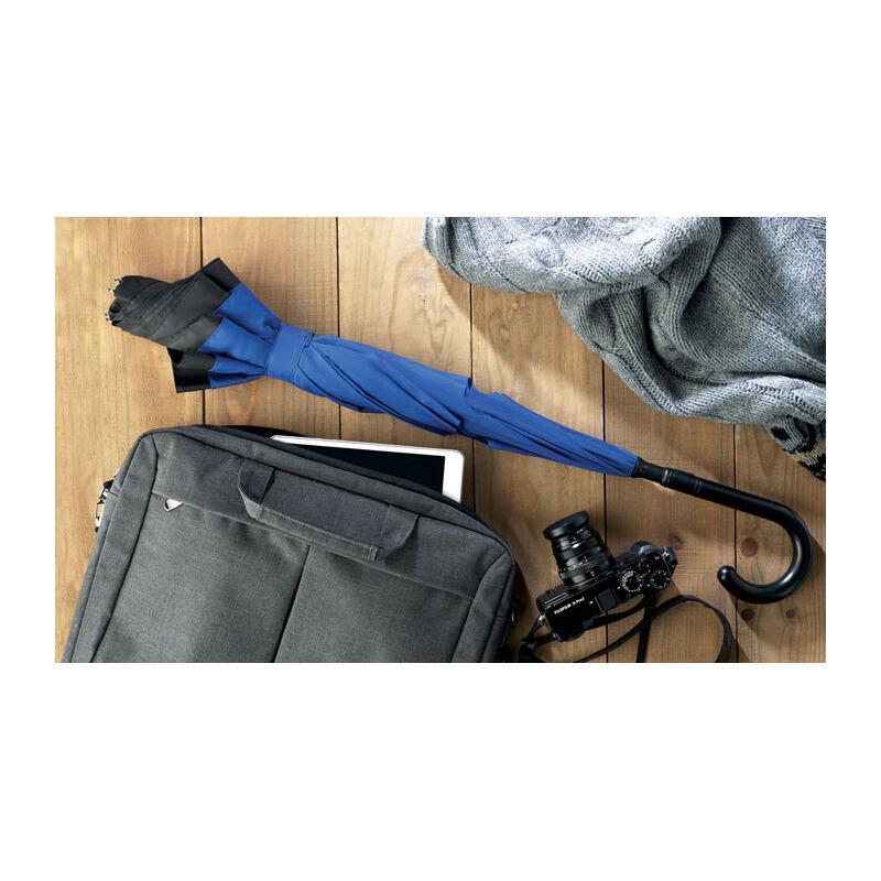 Umbrella Reversible (Grey)