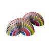 Slinky Sticky Notepads (available in 5 shapes) Branded