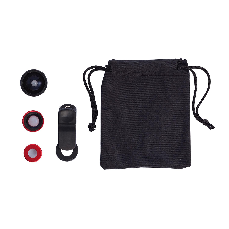 Smart Phone Lens Kit