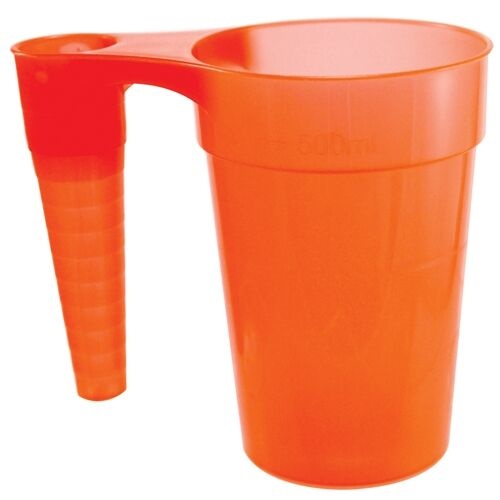 Stack Cup Drink Carrier