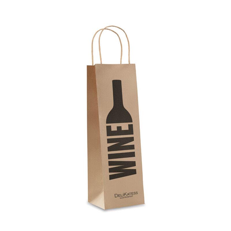 Paper Bag (Medium)