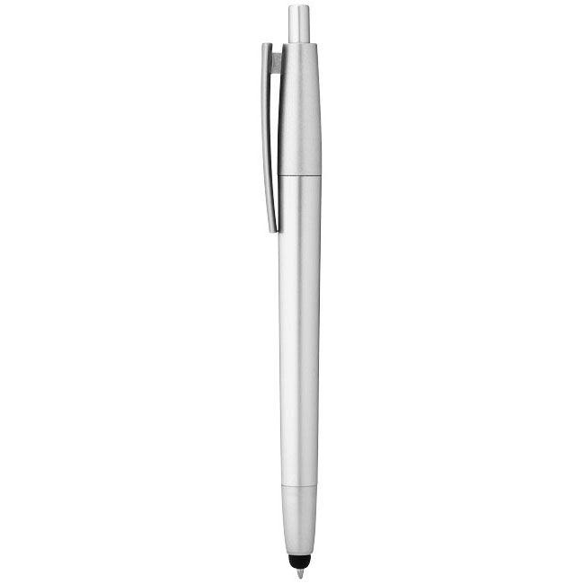 Stylus Pen - Silver