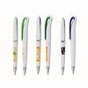 Swan Pens