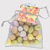 Organza Bag of Mini Eggs - Large