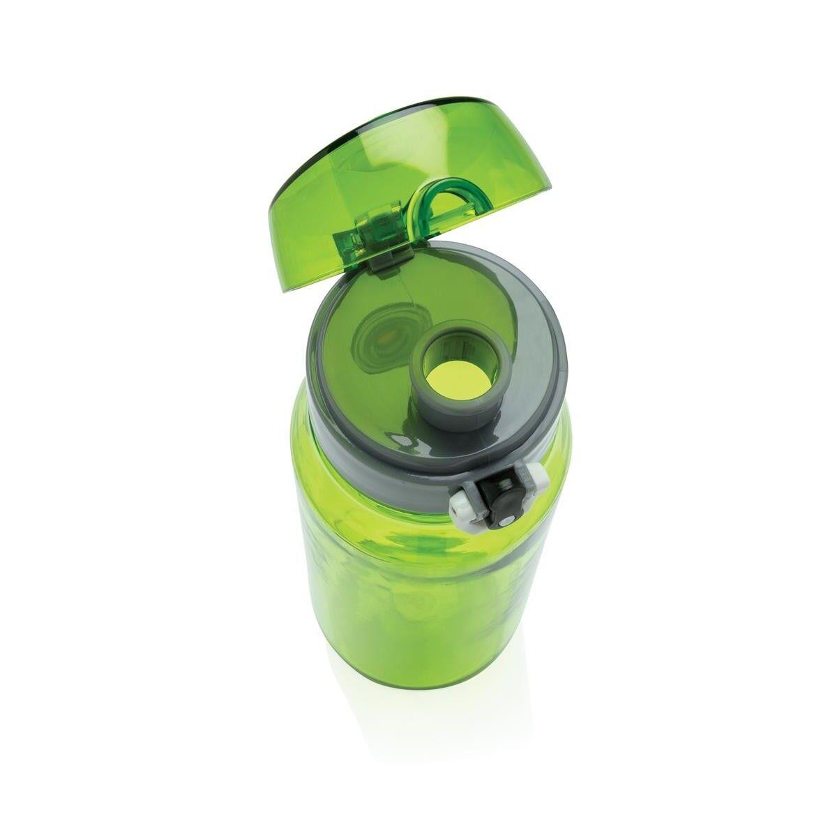 Tritan XL Sport bottle