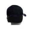 Waterproof baseball cap - navy